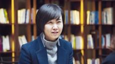 페미니즘 필독서 '82년생 김지영' 밀리언셀러 올랐다