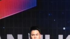 """'액터 프로듀서'나병준, """"'더맨블랙'의 해외 시장 진출 기대"""""""