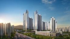 아파트 닮은 '전용 84㎡ 오피스텔' 가격 경쟁력 더해지면서 인기