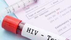 [오늘은 세계 에이즈의 날 ①] 에이즈, 누구나 걸릴 수 있는 병