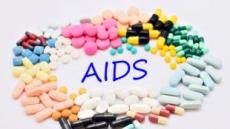 [오늘은 세계 에이즈의 날 ②] '죽음의 병'에서 '만성질환'으로…신속 치료가 답