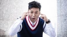예능인평판 1위 김종민…2위 유재석, 3위 이영자