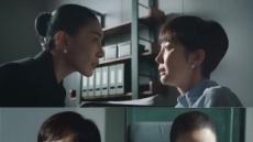 'SKY 캐슬'염정아-김서형의 빅픽처가 궁금하다