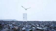 [지상갤러리] 갤러리엠, 오경성 개인전 '풍경에 문을 두다'