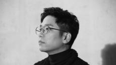 이적, 우상이었던 들국화 최성원이 데뷔 앨범 제작한 사연 밝혔다