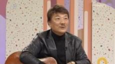"""'아침마당' 장계현 """"부친 독립 투사, 부잣집으로 소문 나"""""""