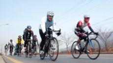 달리기·수영·자전거…혈압 관리 유산소운동 심박수 60% 강도 적당