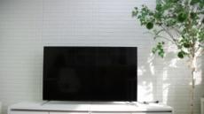 [IT리뷰-이노스 E6500UC]영상과 게임에 강한 65인치 TV