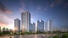 동원개발, '영종국제도시 동원로얄듀크' 6일 청약 당첨자 발표
