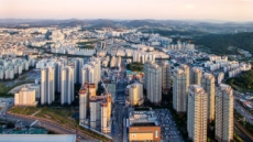 인천 새 랜드마크 급부상, '루원시티'서 신영 내년 초 주상복합 공급