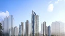 현대건설 '디에이치 라클라스' 평균 23.94대 1로 1순위 마감