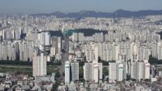 꽁꽁 언 주택사업 체감경기…서울도 부진 여전