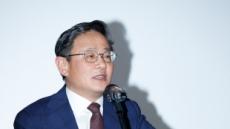 2018년 영화시장 키워드는 '정보검색' '프랜차이즈' '팬덤' '20대'