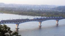 기차-호텔-관광지, 일석삼조 한국여행 시스템 구축