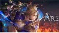 [아레나M 인사이드 #3]전략과 콘트롤로 전투 끝판왕 도전!