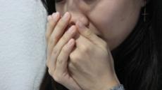 [한파 시작, 건강챙기기 ①]추운 겨울이면 나타나는 갑상선ㆍ말초혈관 질환