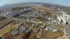 인천 검단신도시 학교 신설 시급