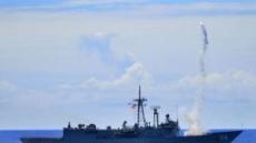 軍, 이지스함 탑재용 미국산 SM-2 미사일 추가구매…천무 무유도탄 개발 주관기관 한화 선정