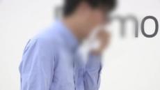 숨 쉴 때 휘파람 소리?…폐암보다 고통스런 'COPD' 증세와 치료법