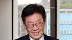 '경기도 소관 아니야'…이재명, 백석역 사고에 침묵한 이유