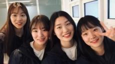 여자 컬링, 월드컵 결승서 아쉬운 준우승 '졌잘싸'