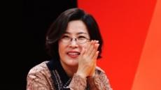 """이선희 """"美코넬대 출신 딸, 연예인 길 갈까봐 '노래 못한다' 세뇌"""""""