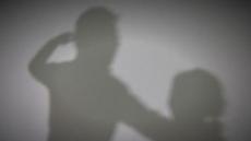 가정폭력=집안일?…40대, 말리는 경찰관 폭행