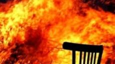 인천 산후조리원서 불…산모·신생아 등 19명 긴급 대피
