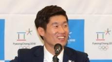 박지성, 축구협회 유스전략본부장 사의 표명…왜?