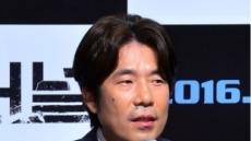 """""""마녀사냥 당한 오달수, 이젠 돌아와라"""" …네티즌들, 연기복귀 요구"""