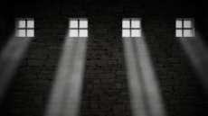 [세계인권선언 70주년] 물 건너간 '사형 집행 중단 선언'…왜 어렵나