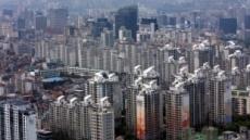 서울사람이 아파트 많이 산 경기도 지역은?