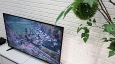 [IT리뷰-이노스 E5500UC]소비자가 직접 패널 고르는 55인치 UHD TV