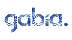 [생생코스닥]가비아, 클라우드 보안(SECaaS) 평가방법론 개발에 협력