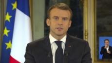 브렉시트ㆍ노란조끼…이번엔 유럽發 '악재' 덮친 글로벌경제