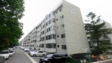 서울시, 재건축 설계변경 기준ㆍ의무강화