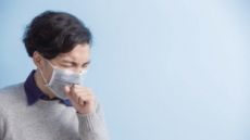 독감이 독한 감기다?…알쏭달쏭 독감 vs 감기 차이