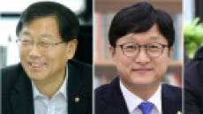 [단독] 혈세 투입 GTX-A 속도전 왜?…지역숙원에 김현미 등 호응