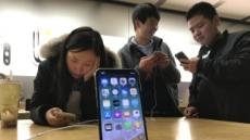 미국은 화웨이 치고 중국은 애플 때리고…구형 아이폰 中 판매금지