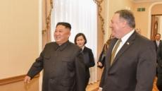"""美국무부 """"北비핵화 달성때까지 제재는 그대로 유지해야"""""""