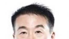 사장으로 승격한 황유노, 정태영의 '혁신 동반자'