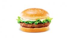 롯데리아, 햄버거 가격 평균 2.2% 인상…최대 400원↑
