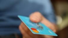 카드 정보도 '한눈에'…13일부터 금감원 통합조회서비스