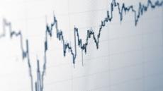 [마감시황] 코스피, 무역협상 진전 기대감에 1%대 상승…현대차 6.3%↑