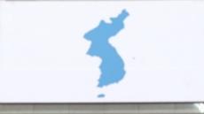 """""""한반도 평화협정, 北비핵화 50% 때 체결 바람직"""""""