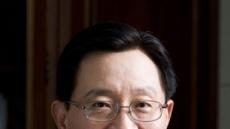 김종호 금호타이어 전 회장, '자랑스러운 경희인상'에 선정
