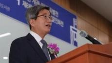 권한남용 소지 여전…'셀프개혁' 한계 김명수 대법원장