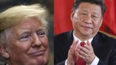美압박에 中 '작전상 후퇴'…중국제조 2025 '수정', 미국산도 수입재개