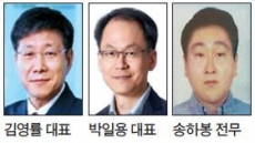 """""""광주·전남지역 외국인 투자 늘리자"""""""