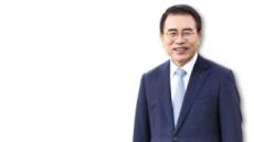 신한금융, 지주회장 인사권 축소…책임경영 '포석'